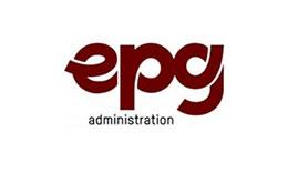 EPG Insurance Services