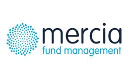 Mercia Fund